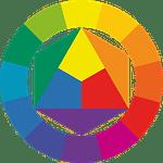 Bergsteiger Kombikinderwagen Farben