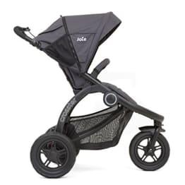 joie-crosster-buggy-sportwagen-asphalt-1